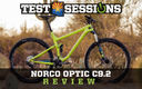 C128x80_norcoa