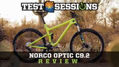 C235x132_norcoa
