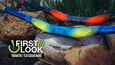 C235x132_first_look_spot_a2