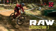 C235x132_raw2