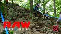 C124x70_raw2a