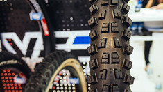 C235x132_vee_flow_snap_tire_in_new_size_2