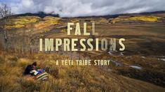 C235x132_fall_impressions