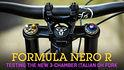 C124x70_formula_nero_r_fork_review