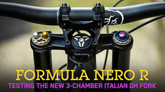 C235x132_formula_nero_r_fork_review