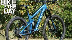 C235x132_range_blue_fb