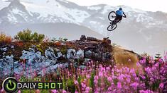 C235x132_alpine_awesomeness_spot