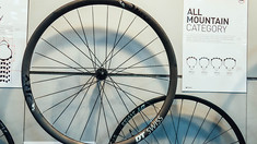 C235x132_dt_swiss_xmc_1200_spline_carbon_wheels_2