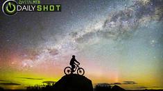 C235x132_aurora_australis_spot