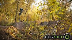 C235x132_autumn_airtime_spot