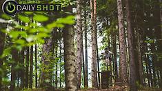 C235x132_barrel_spot