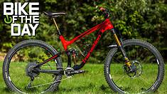 C235x132_scout_zach_spot