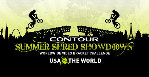 Summer Shred Showdown - Win a Trip with Anthill and More!