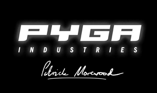 Patrick Morewood Launches PYGA Industries