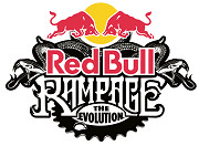Red Bull Rampage Returns to Utah in 2012, Date Announced