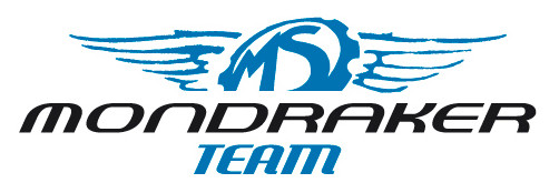 Mondraker Announces New MS Mondraker DH Team