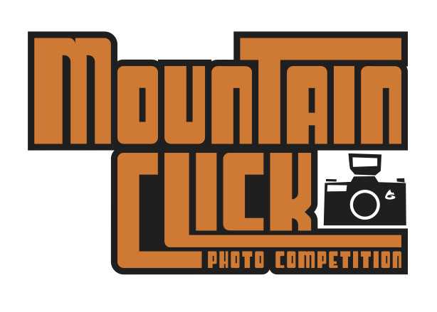 Mountain Click Photo Competition Presented by Photobucket to Award $2000 in Cash Prizes at 2012 Winter Teva Mountain Games