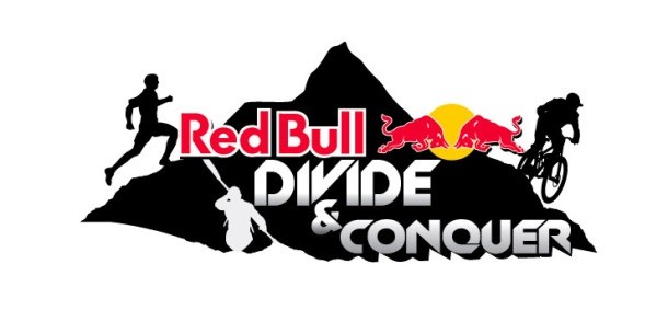Registration for Red Bull Divide and Conquer is now open to men and women