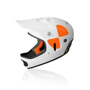 POC Leads the Charge in Helmet Safety with MIPS Brain Protection Technology