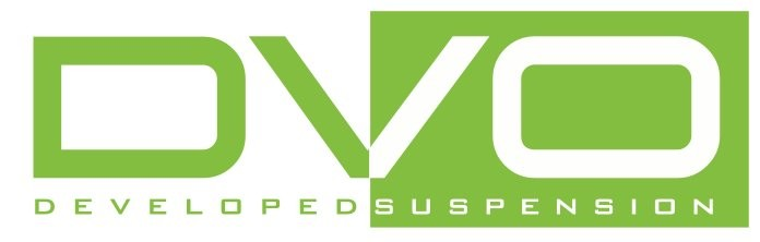 "Press Release: Former Marzocchi USA Founder to Launch DVO Suspension - ""Gunning for the Top"""