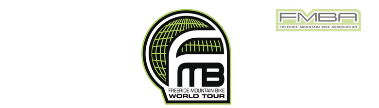 Red Bull Rampage is back for the 2012 FMB World Tour grand finale!