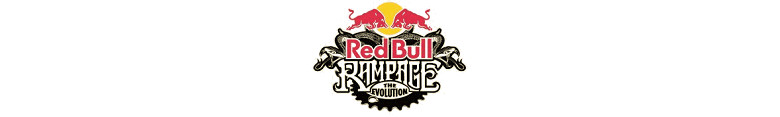 2012 RED BULL RAMPAGE QUALIFYING START LIST