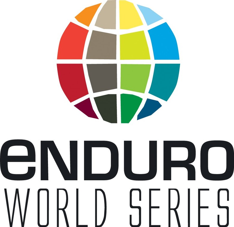 Enduro World Series for 2013