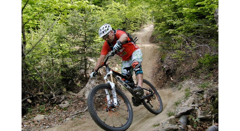 Mtb Bucket List 5 Places To Ride At Least Once In Your Life