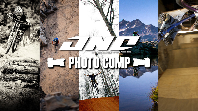Vital MTB Photo Comp, Presented by ONE Industries
