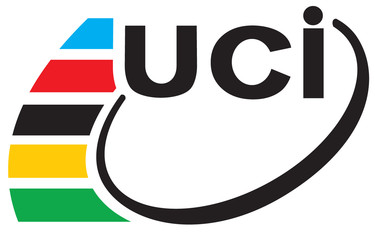 UCI Approves Equal Prize Money for Men and Women