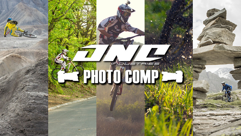 Vital MTB Weekly Photo Comp, Presented by ONE Industries