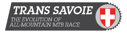Trans-Savoie Entries Open 2nd January 2013