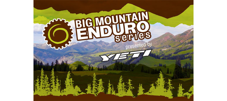 BIG MOUNTAIN ENDURO SERIES OPENS REGISTRATION ON JANUARY ...