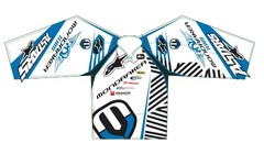 UCI Publishes List of MTB Teams for 2013