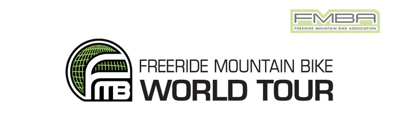 FMB World Tour 2013 - Official Event Calendar