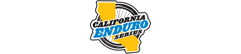 CALIFORNIA ENDURO SERIES 2013 KICKS OFF WITH APRIL 7TH INAUGURAL RACE IN RIVERSIDE, CA