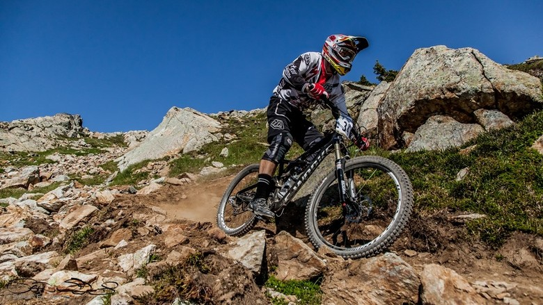 SRAM Canadian Open Enduro Presented By Specialized To Offer the Highest Prize Money In The Sport Of Enduro Racing