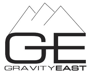Spoke Apparel Signs On As Presenting Sponsor of Gravity East Series, Forms Downhill Race Team