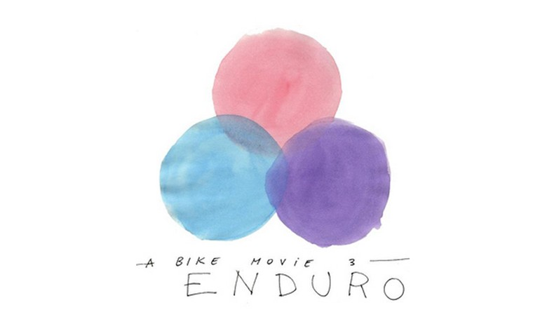 ENDURO - A Bike Movie 3