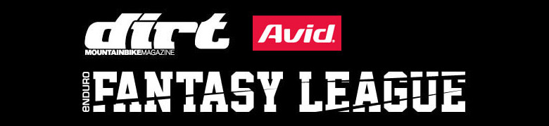 Join the 2013 Vital MTB Mini Enduro Fantasy League on DIRT