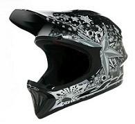 T.H.E. T2 Carbon Fiber Helmet