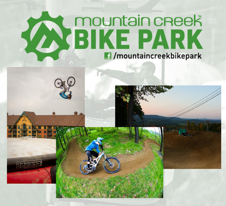 Vital MTB Weekly Photo Comp - Presented by Mountain Creek Bike Park