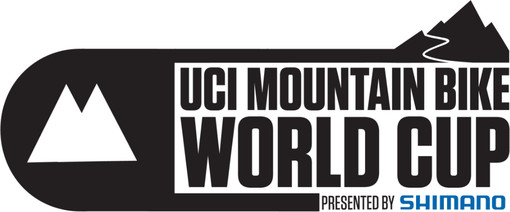 2014 UCI World Cup Downhill Schedule Announced