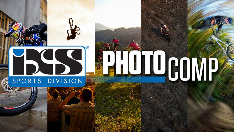 Vital MTB Weekly Photo Comp - Presented by IXS