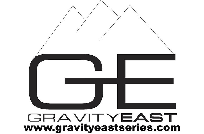 Maxxis Tires Gravity East Race #6,hosted by Blue Mountain Bike Park