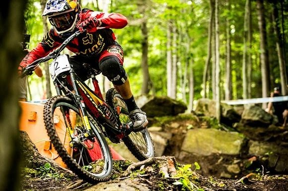 Photo Collection Downhill Race Wallpapers Hd