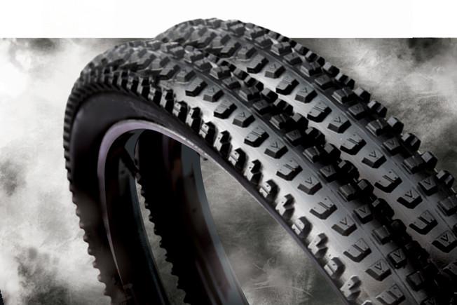 Vee Tire Co Announces MTB Legend, Mike King, as Tire Development Manager