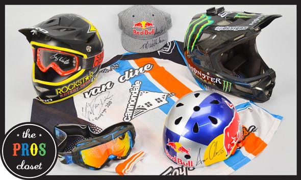 Red Bull Bicycle Helmet Best Seller Bicycle Review