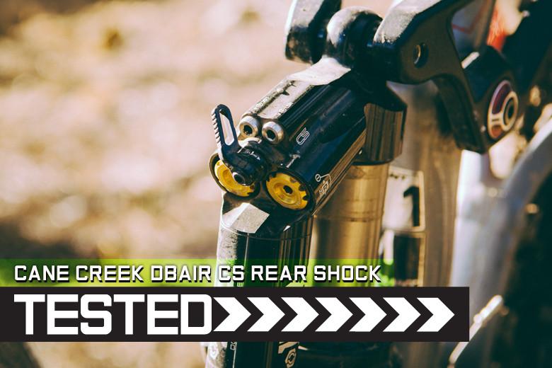 Teste 2014 Cane Creek DBair CS Rear Shock Vital MTB Full_DBair_CS_First_Pic_316882