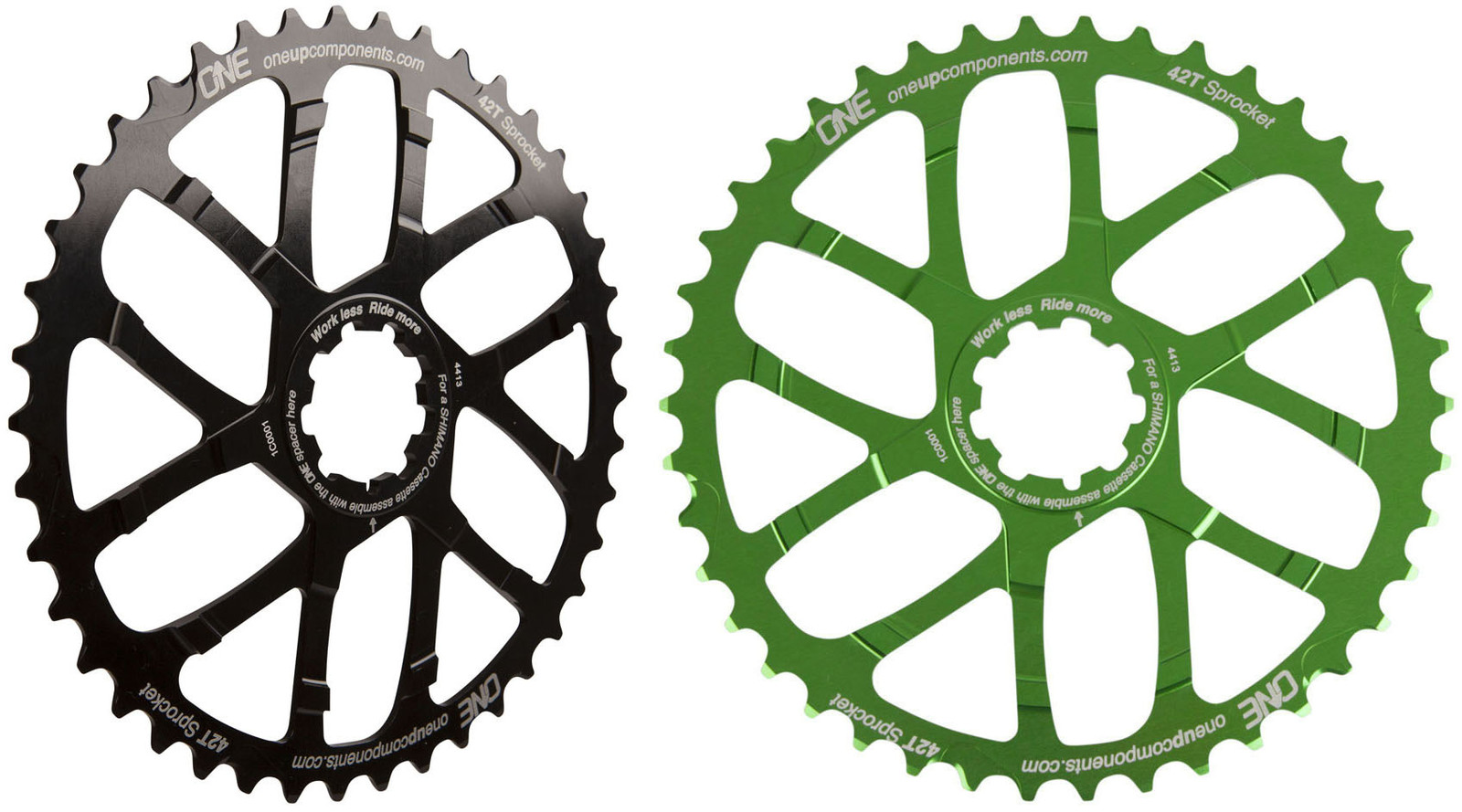 max_OneUp_Components_42T_Sprocket_green_front_787233.jpg